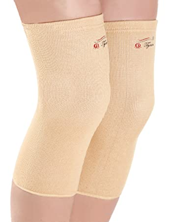 Amazon Tynor Knee Cap Xl Pair Health Personal Care