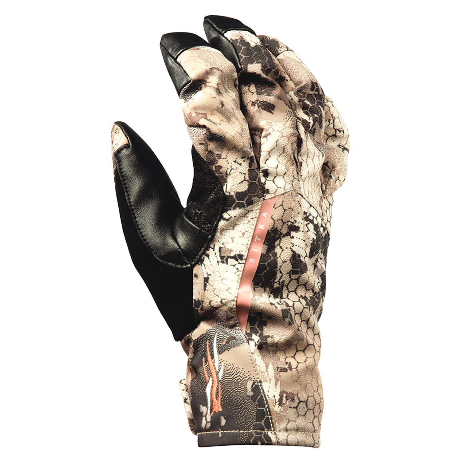 SITKA Gear Pantanal GTX Glove Optifade Waterfowl X Large