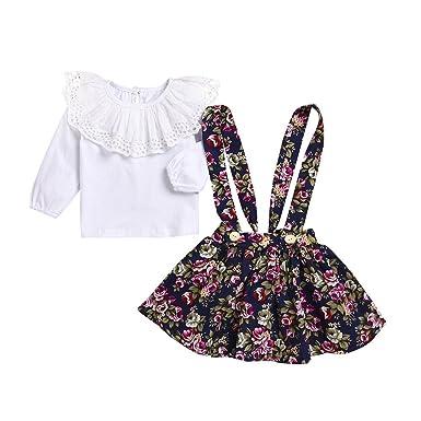 446883c05c92 Amazon.com  0-4 Years Old Girls