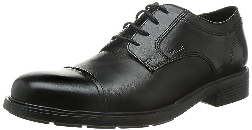 TG.46U Geox U Dublin C Sneaker Uomo