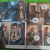 Escuela de gamers (4You2): Amazon.es: elrubius: Libros