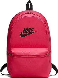 Nike NK Heritage BKPK, Sac à Dos Mixte Adulte, Adulte Mixte Sac à Dos Mixte Adulte BA5749