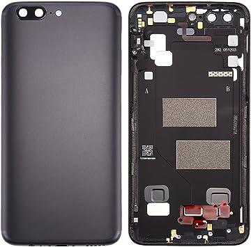 Repuestos for ONEPLUS Tapa Trasera de batería for OnePlus 5 (Color ...