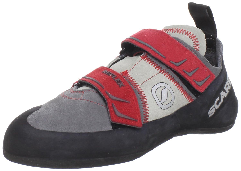 Scarpa Men's Reflex Climbing Shoe REFLEX-M