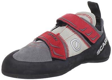 Men's Reflex Climbing Shoe