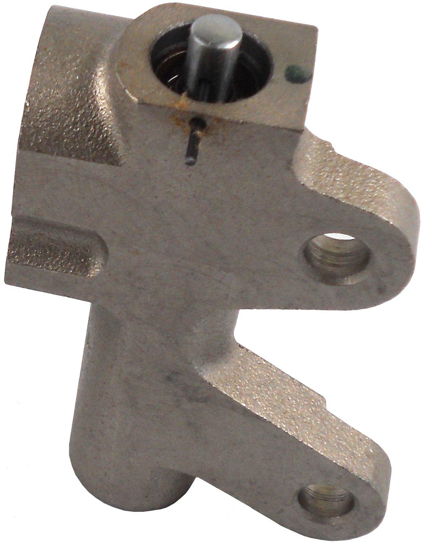 Gates T43214 Timing Belt Tensioner