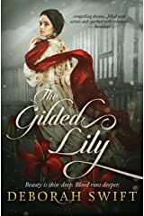 The Gilded Lily Paperback