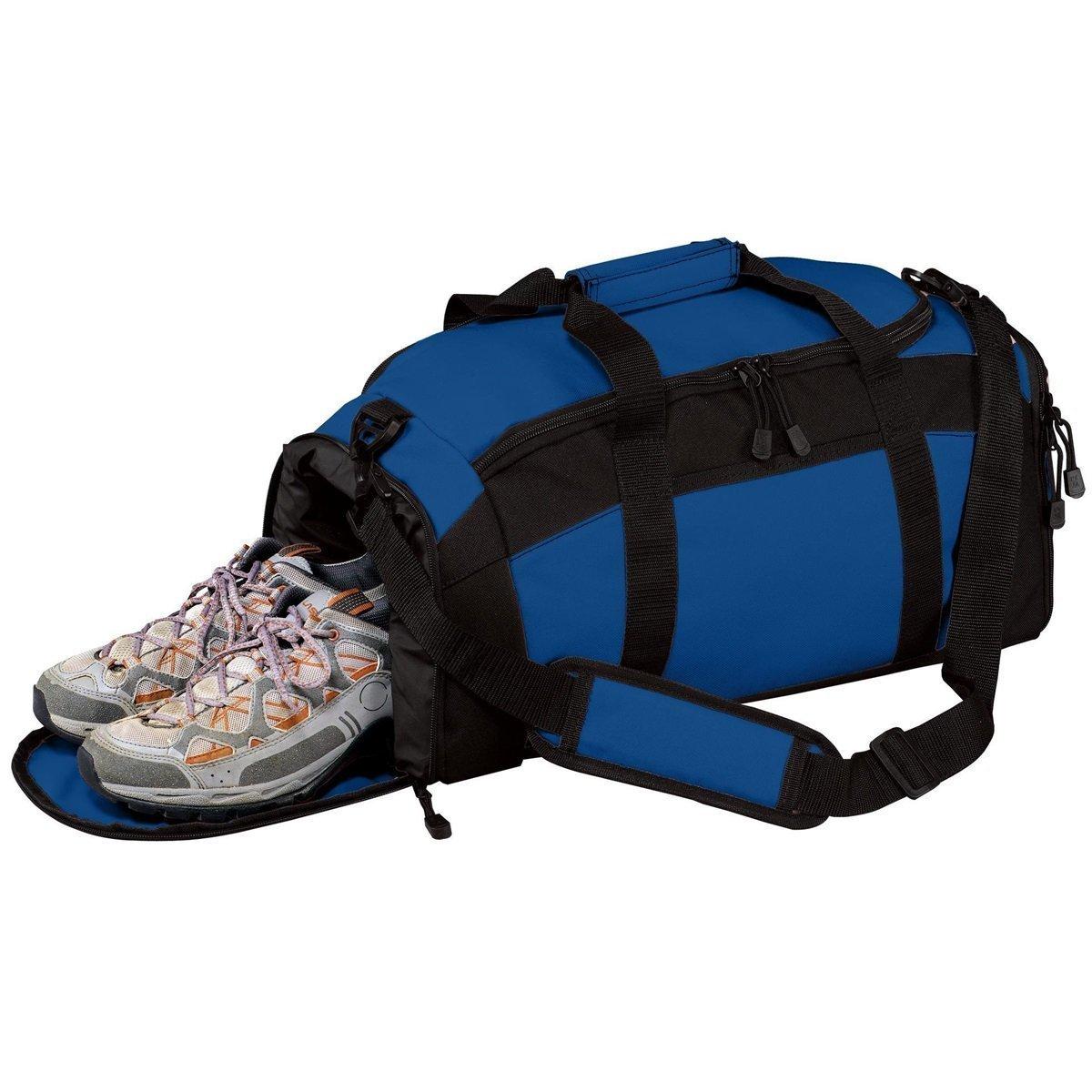 b9567f381761 Bag Bag Bag Dance