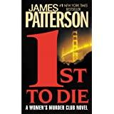 1st to Die (Women's Murder Club)