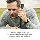 Garmin Approach S10 - Lightweight GPS Golf