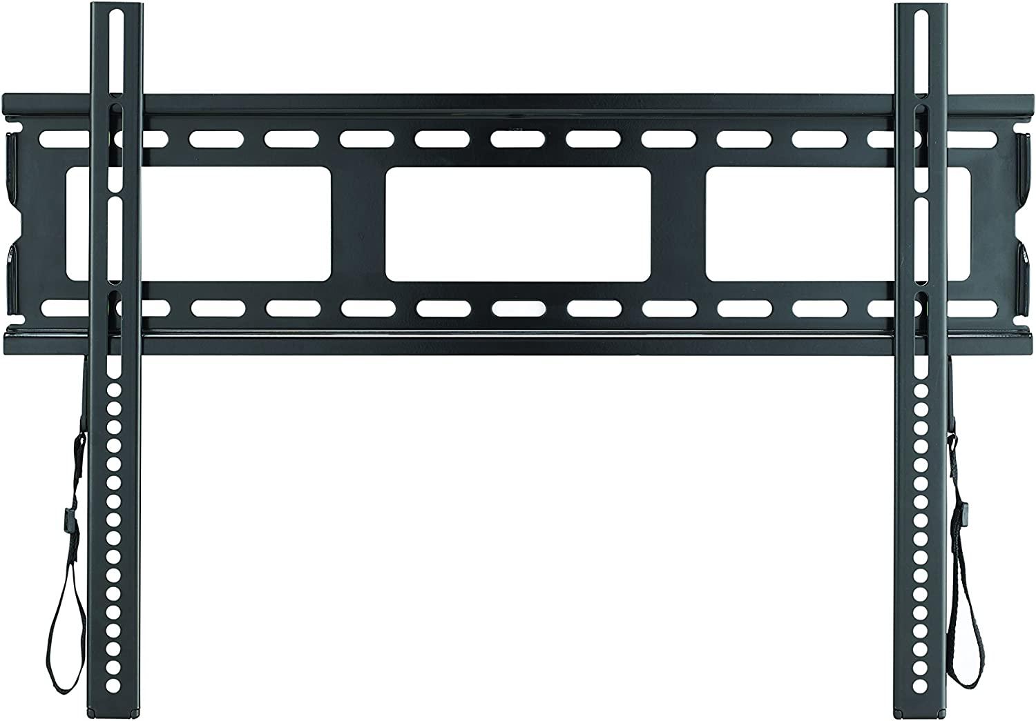 Best Wall Mount For 65 inch Samsung TV