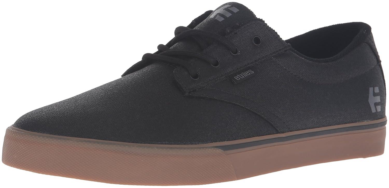 Mens Jameson Vulc Skateboarding Shoes Etnies Outlet Store Supply Online Cheap Sale Release Dates zZSBh