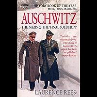 Auschwitz (English Edition)