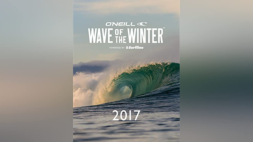 Wave of the Winter 2017