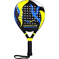Amazon Best Sellers: Best Paddle Tennis