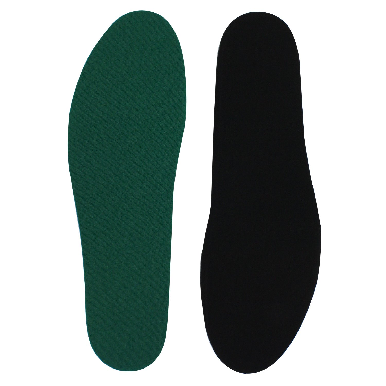 Spenco Comfort Insole 2 Pack Z653l09n