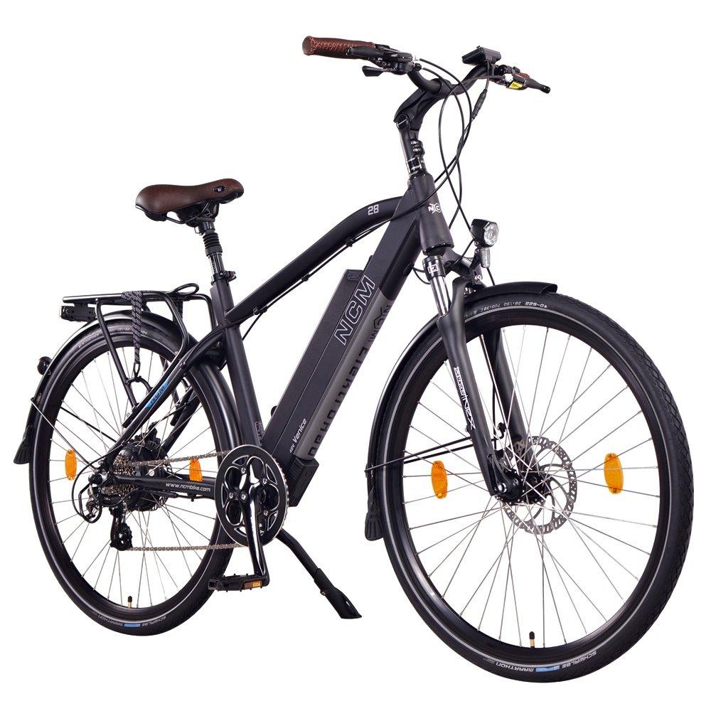 E-Bike günstig