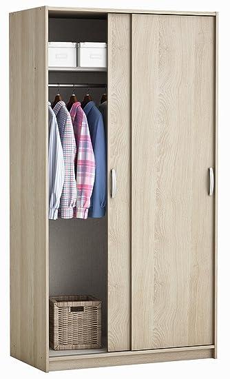 Kleiderschrank Kinderzimmer Jugendzimmer Drehtürenschrank Wäscheschrank Schrank