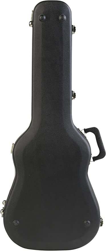 SKB Baby Taylor Martin LX - Funda rígida para guitarra: Amazon.es: Instrumentos musicales