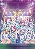 音楽少女 Vol.2 【期間限定版】 [Blu-ray]