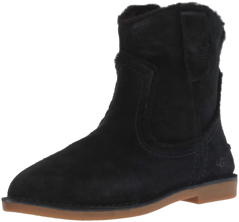 0752c4aab46 UGG Women's W Catica Fashion Boot