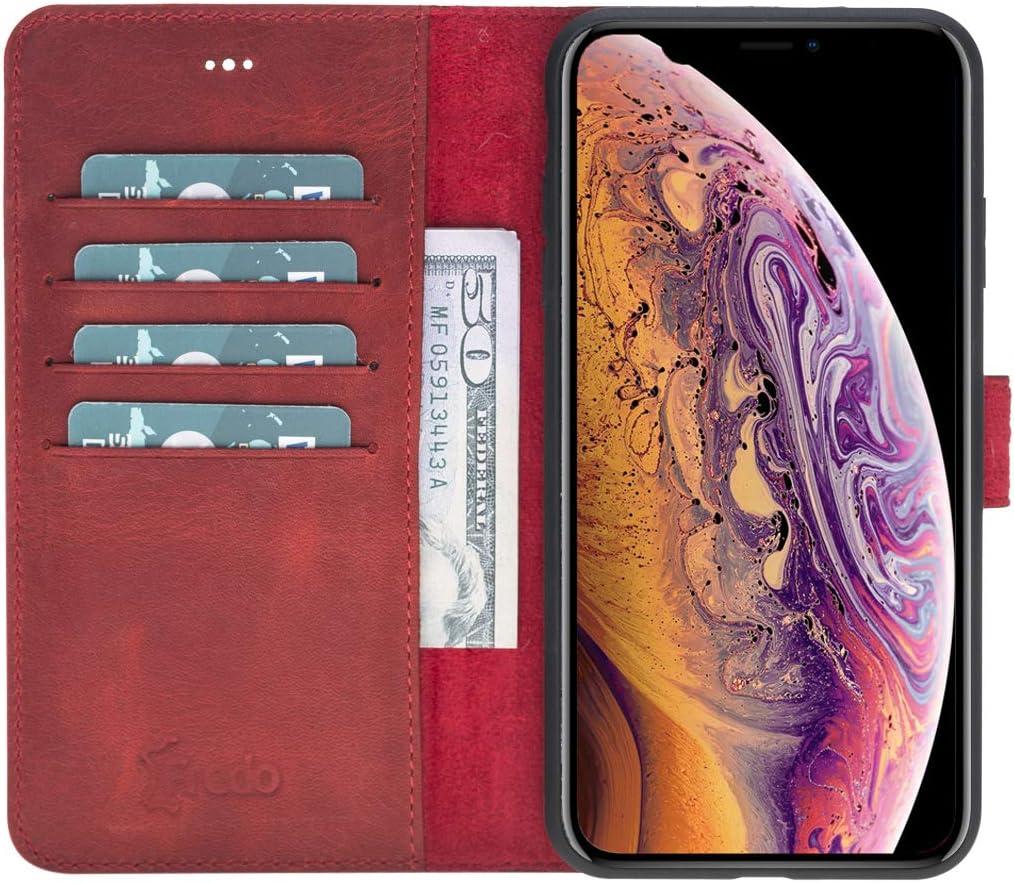 "1//4/"" M6 /& M6.3 Tap Size ER25 Rigid Tap Collet Sowa #337-899"