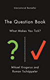 The Question Book (The Tschäppeler and Krogerus Collection)