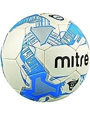 Mitre Junior Lite Training Football (Old Version)