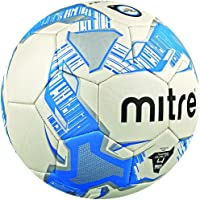 mitre Junior Lite Ballon d'entraînement Mixte