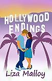 Hollywood Endings (Hollywood Romance Book 1)