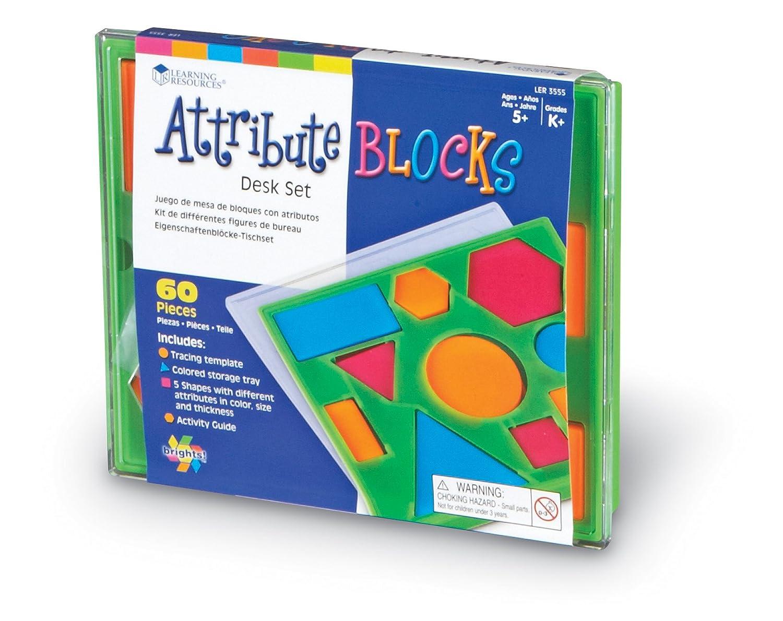 Learning Resources - Juguete Educativo de matemáticas (LER3555) (versión en inglés): Amazon.es: Juguetes y juegos