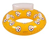 BT Swim NFL 48-inch Pool Tube Float with Team