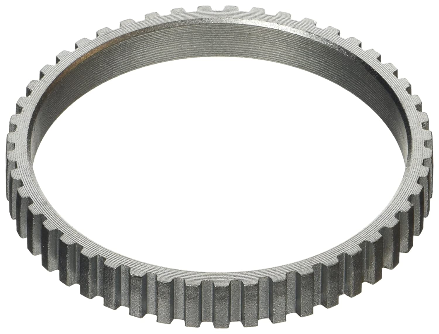 MAPCO 76982 ABS Ring