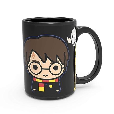 Amazon.com: Zak Designs HPRE-AMZ Harry Potter y las ...