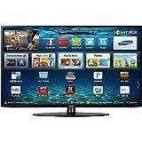Samsung UN50EH5300 50-Inch 1080p 60Hz LED HDTV (2012 Model)