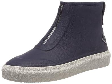 592073fb663 Gant Women's Stormhaven Wellington Boots: Amazon.co.uk: Shoes & Bags
