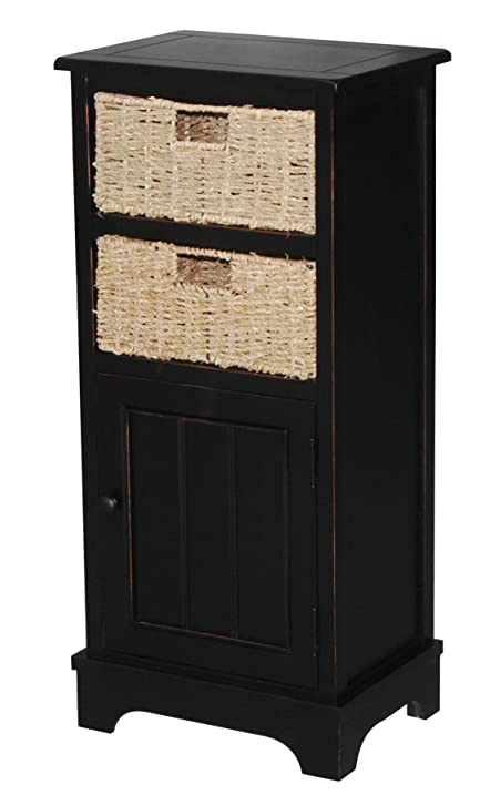 storage cabinets cabinet accent lightbox stylish moreview