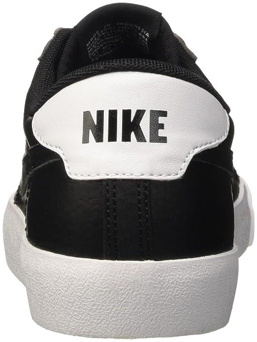 nike a tennis classic ac mens formatori 377812 scarpe