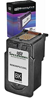 Amazon.com: Dataproducts DPCPG245XL Remanufactured Black ...