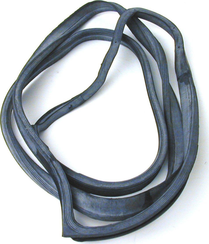 URO Parts 116 730 0178 Rear Left Door Seal