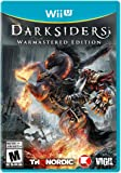 Nordic Games Darksiders Warmastered Edition Wii U