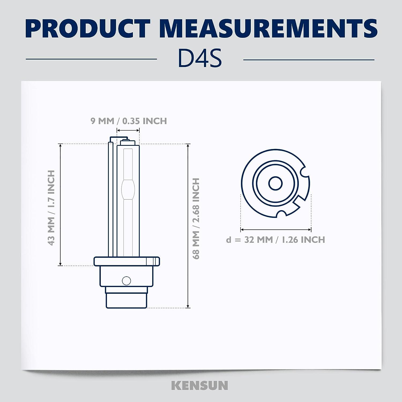Kensun Wiring Diagram | Wiring Diagram on