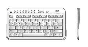 Emprex 6100 Keyboard Driver