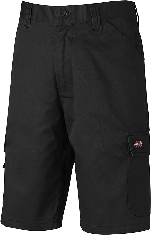 Dickies ED24//7SH Shorts Everyday