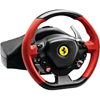 Thrustmaster Racing Wheel for Xbox One