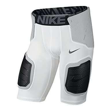 Nike Pro Hyperstrong Core Men's Football Shorts (Large)