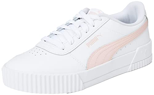 Black Friday 2019 Puma Donna Scarpe Italia Vendita Offerta