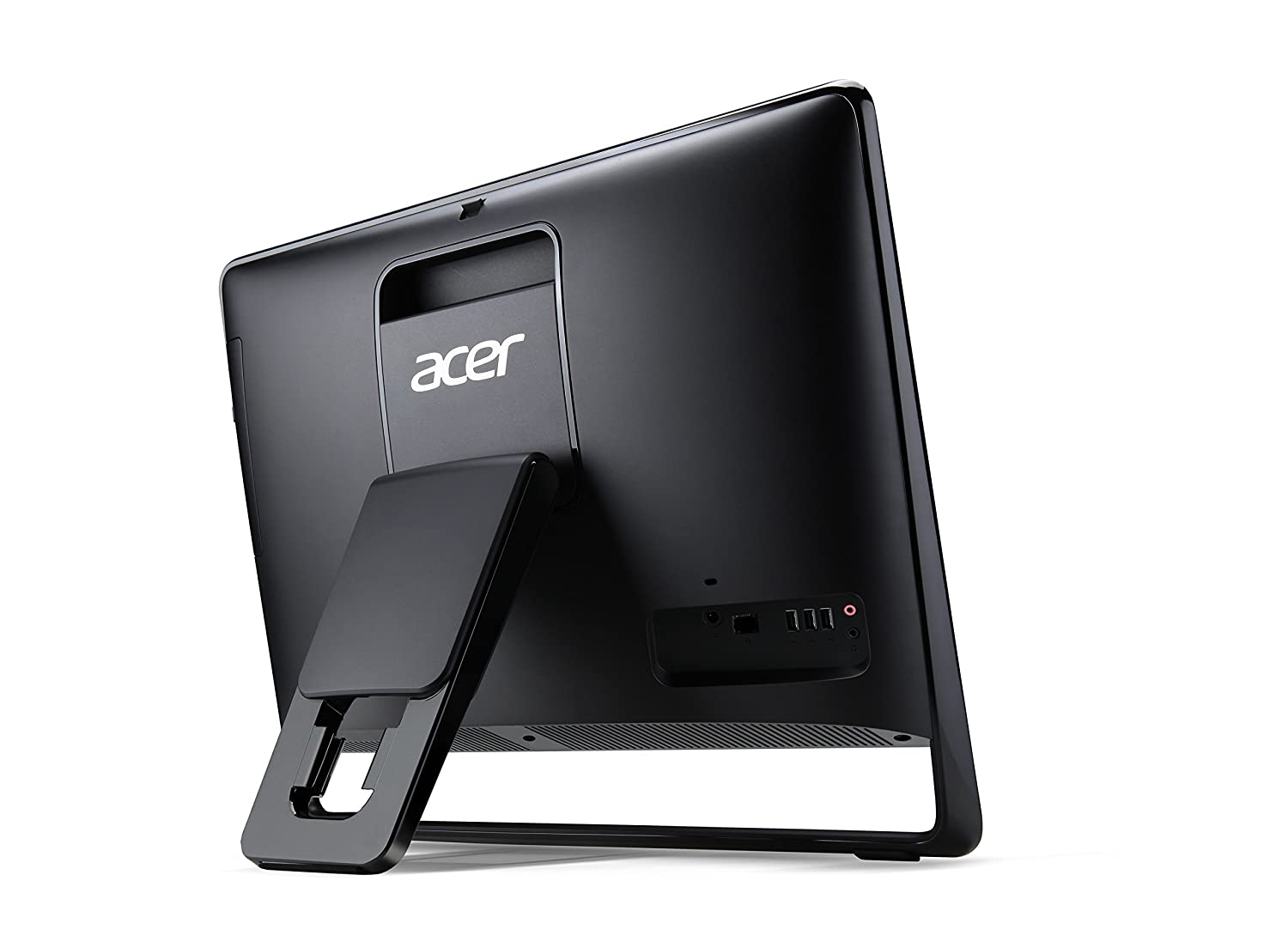 ACER ASPIRE ZC-605 DOS FLASH DRIVERS FOR PC