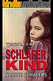 Schläferkind