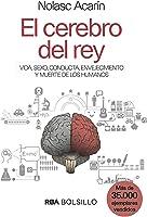 Renal Pathophysiology: The